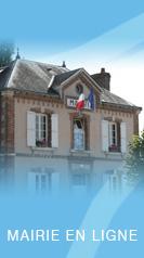 Accueil - Mairie de St Florent le jeune